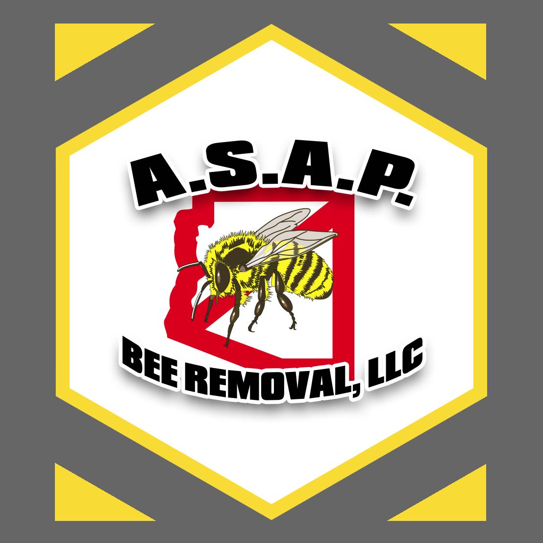 A.S.A.P. Bee Removal, AZ